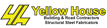yellow-house-logo-full